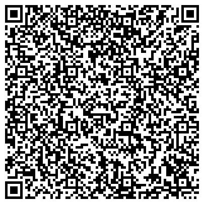 QR-код с контактной информацией организации Кривбасс МотоСервис, ЧП