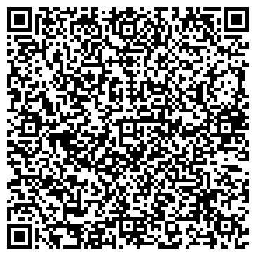 QR-код с контактной информацией организации УкрИДГрупа, ООО