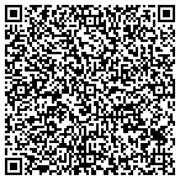 QR-код с контактной информацией организации Востокэнергосервис, ООО