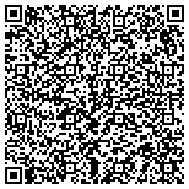 QR-код с контактной информацией организации Инструментов нет (Instrumentov.Net), Интеренет магазин