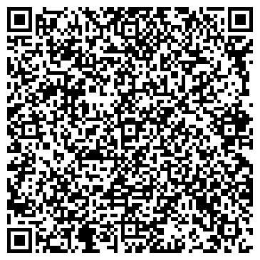 QR-код с контактной информацией организации Импэкс, ООО ПКФ