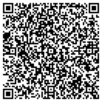 QR-код с контактной информацией организации Старфарба, ООО