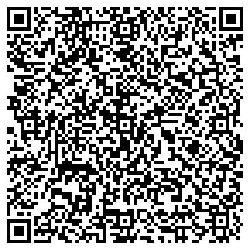 QR-код с контактной информацией организации АПМ Груп Сервис, ЧП