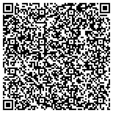 QR-код с контактной информацией организации Носовский завод ПОБЕДИТ, ОАО