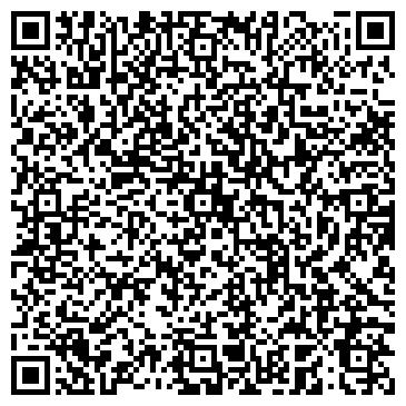 QR-код с контактной информацией организации Садочек, ООО, (Торговая компания)