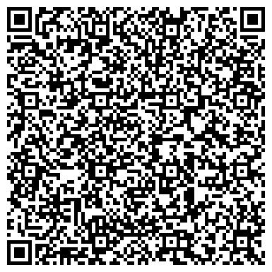 QR-код с контактной информацией организации Канон, ООО (Канон-Полимер СП)