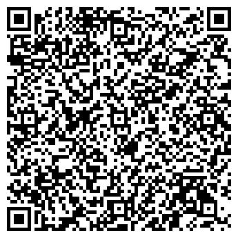 QR-код с контактной информацией организации Шнайдер, ЧП