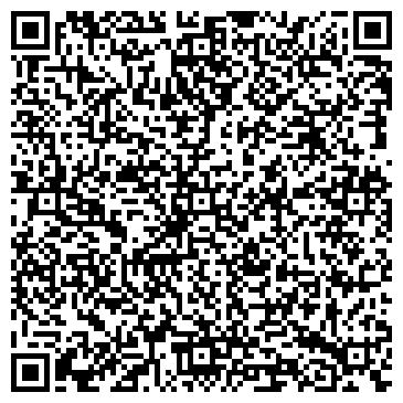 QR-код с контактной информацией организации Бердник И.Н., ЧП