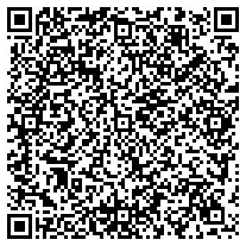 QR-код с контактной информацией организации ТСК ВЭЛ, ЧП