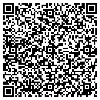 QR-код с контактной информацией организации Сверла, ЧП