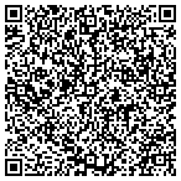 QR-код с контактной информацией организации Интернет-магазин *Соня*