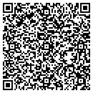 QR-код с контактной информацией организации Сварга, ЧП