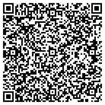 QR-код с контактной информацией организации Абразив Нет, ЧП