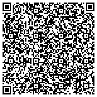 QR-код с контактной информацией организации Собачинский Н.В., ЧП