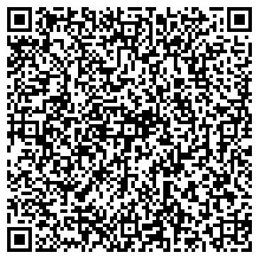 QR-код с контактной информацией организации Союз-Стандарт, ЧП