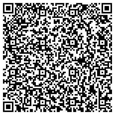 QR-код с контактной информацией организации Механик, ЧПКП