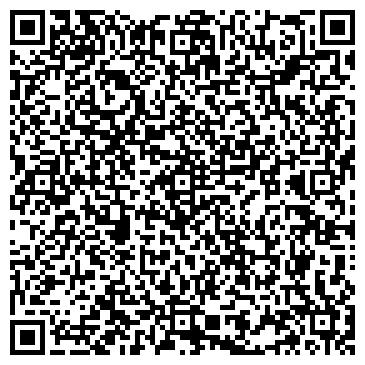 QR-код с контактной информацией организации Ін.Кол, ТзОВ
