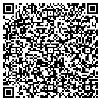 QR-код с контактной информацией организации Сплав, ЧП