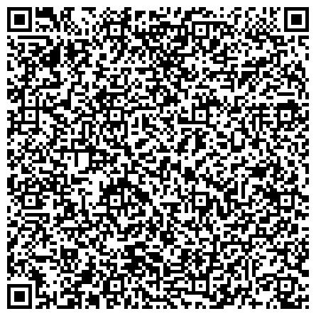 QR-код с контактной информацией организации Стандарт ПМТС, ЗАО (Предприятие материально технического снабжения)