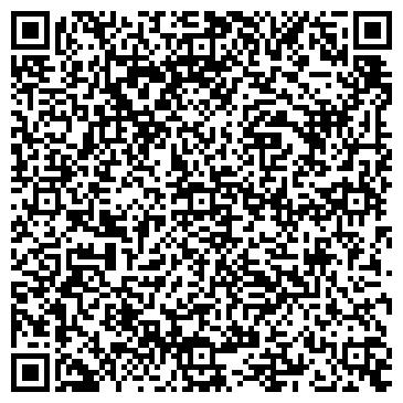 QR-код с контактной информацией организации Цыпченко А.Н., ЧП