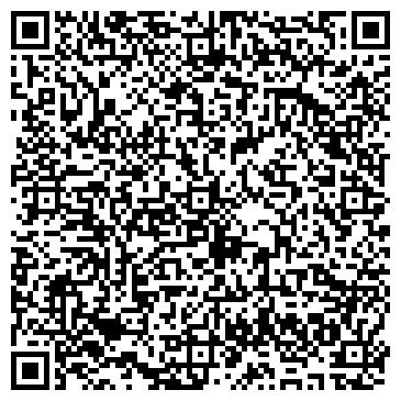 QR-код с контактной информацией организации Рогожников, ФЛП