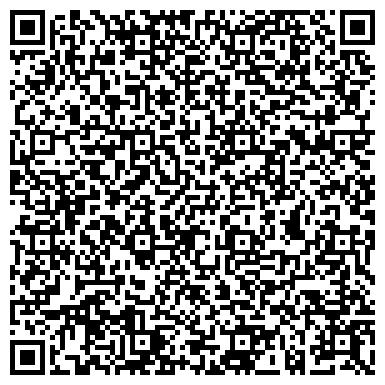QR-код с контактной информацией организации Союзпром, ООО