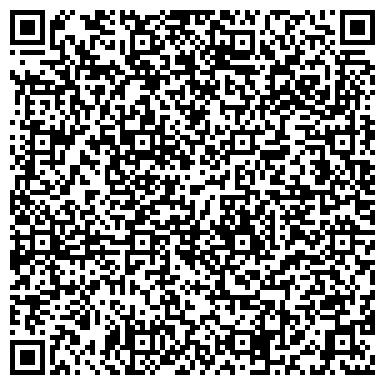 QR-код с контактной информацией организации Наш Дах, Компания