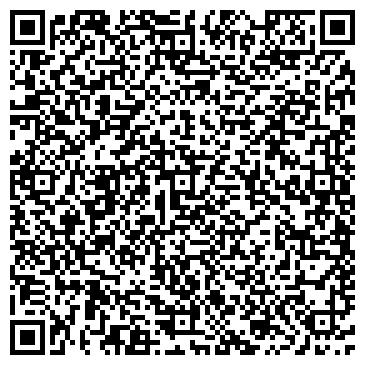 QR-код с контактной информацией организации Макс Груп, ЧП
