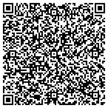 QR-код с контактной информацией организации Грюммаш, ООО