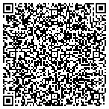 QR-код с контактной информацией организации Сергеев, СПД