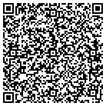 QR-код с контактной информацией организации Ролва -Тех, ООО