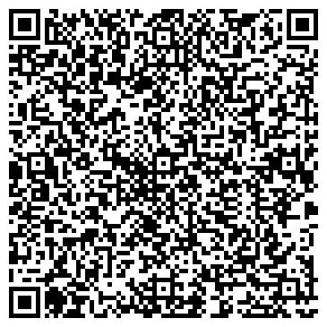 """QR-код с контактной информацией организации Интернет -магазин """"мамуля-лапуля"""""""