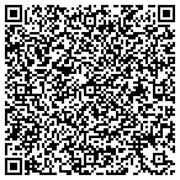 QR-код с контактной информацией организации ЧП Рыбальченко С. А., Коллективное предприятие
