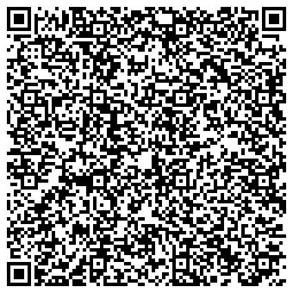 QR-код с контактной информацией организации Кировоградский инструментальный завод Лезо, ООО