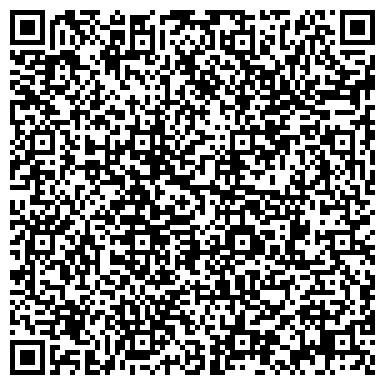 QR-код с контактной информацией организации Инструмент спектр