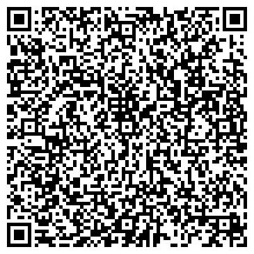 QR-код с контактной информацией организации Бугаевский В.Н, СПД