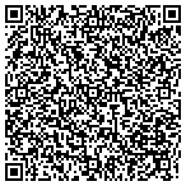 QR-код с контактной информацией организации Пахомов, СПД