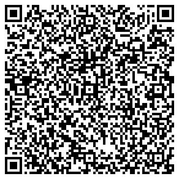 QR-код с контактной информацией организации Солнцезащитные Системы