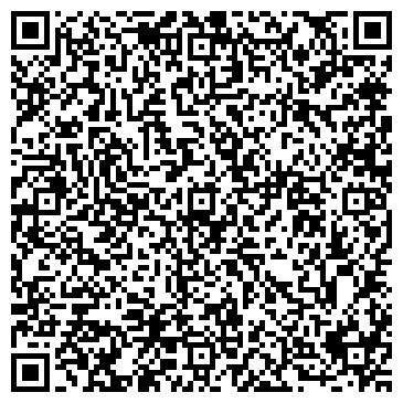 QR-код с контактной информацией организации Субъект предпринимательской деятельности Магазин СантехЛайн