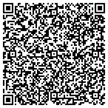 QR-код с контактной информацией организации Моргунов А. В., ЧП