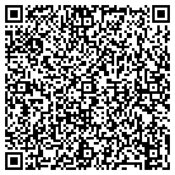 """QR-код с контактной информацией организации ООО """"УКБ"""""""