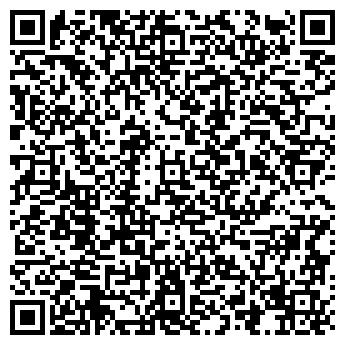 QR-код с контактной информацией организации СПД Згурский