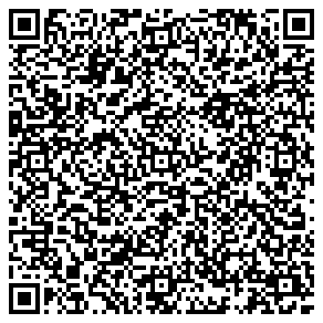 QR-код с контактной информацией организации Луганск-Инструмент, ООО