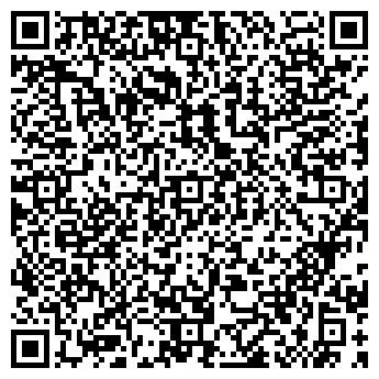 QR-код с контактной информацией организации ТД КМИЗ Украина, ДП