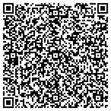 QR-код с контактной информацией организации Овал-Спецпоставка, ООО