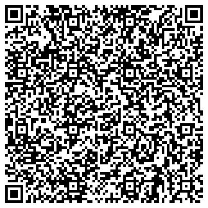QR-код с контактной информацией организации Днепропетровский инструментальный завод, ЧП