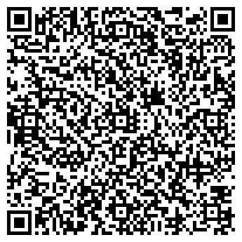 QR-код с контактной информацией организации Бонд, Компания BOND