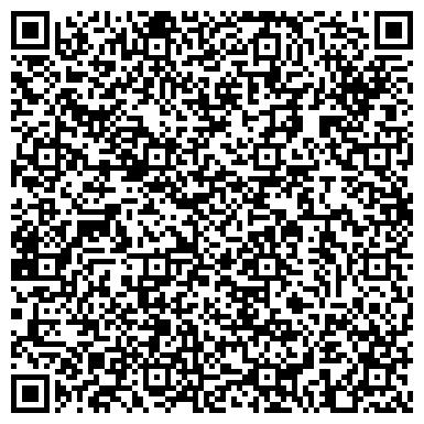 QR-код с контактной информацией организации Миоплас, ООО (Компания MIOS)