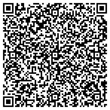 QR-код с контактной информацией организации Агро-Верт, ЧП