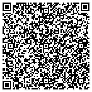QR-код с контактной информацией организации ЭксимСталь, ООО